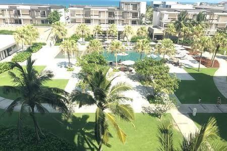 Hyatt Resort Danang