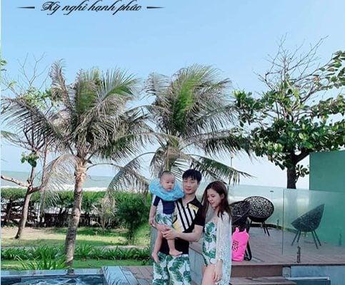 ruby-villa-blue-sapphire-resort-checkin-4