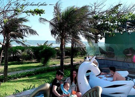 ruby-villa-blue-sapphire-resort-checkin-5