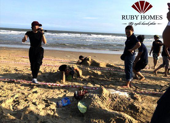 ruby-villa-blue-sapphire-resort-checkin-8