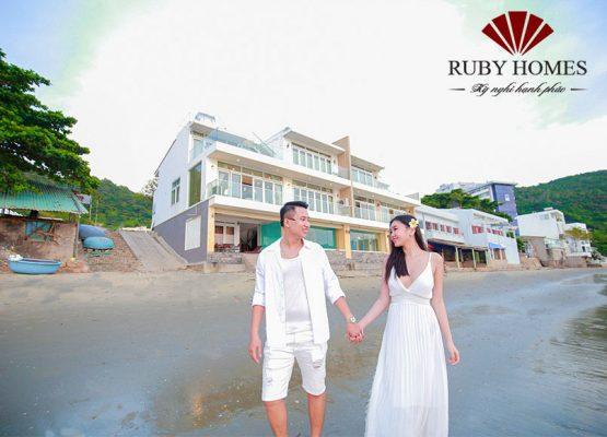 RUBY VILLA 02